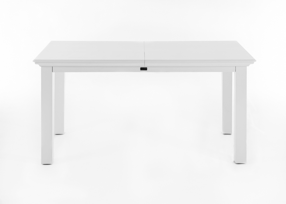 Halifax Dining Extension Table_9