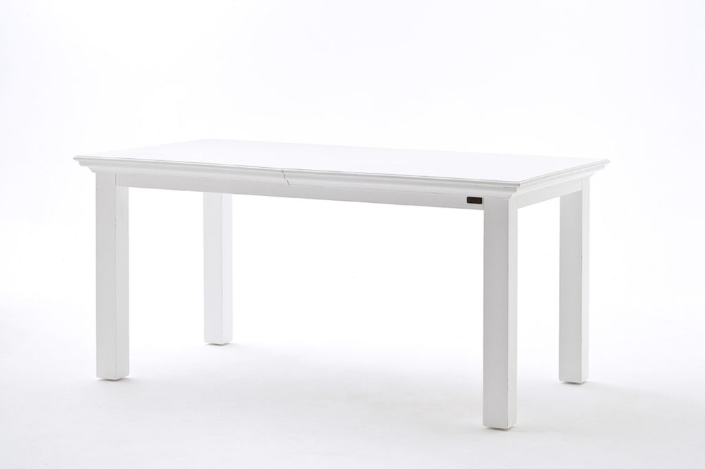 NovaSolo Extension Table-5