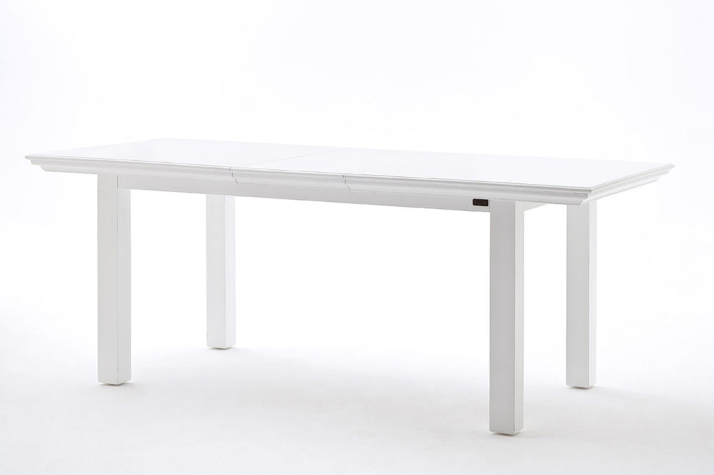 NovaSolo Extension Table-7