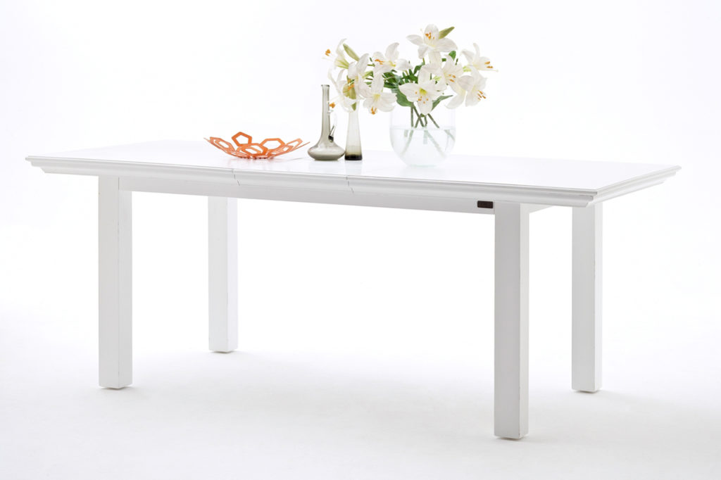 NovaSolo Extension Table-8