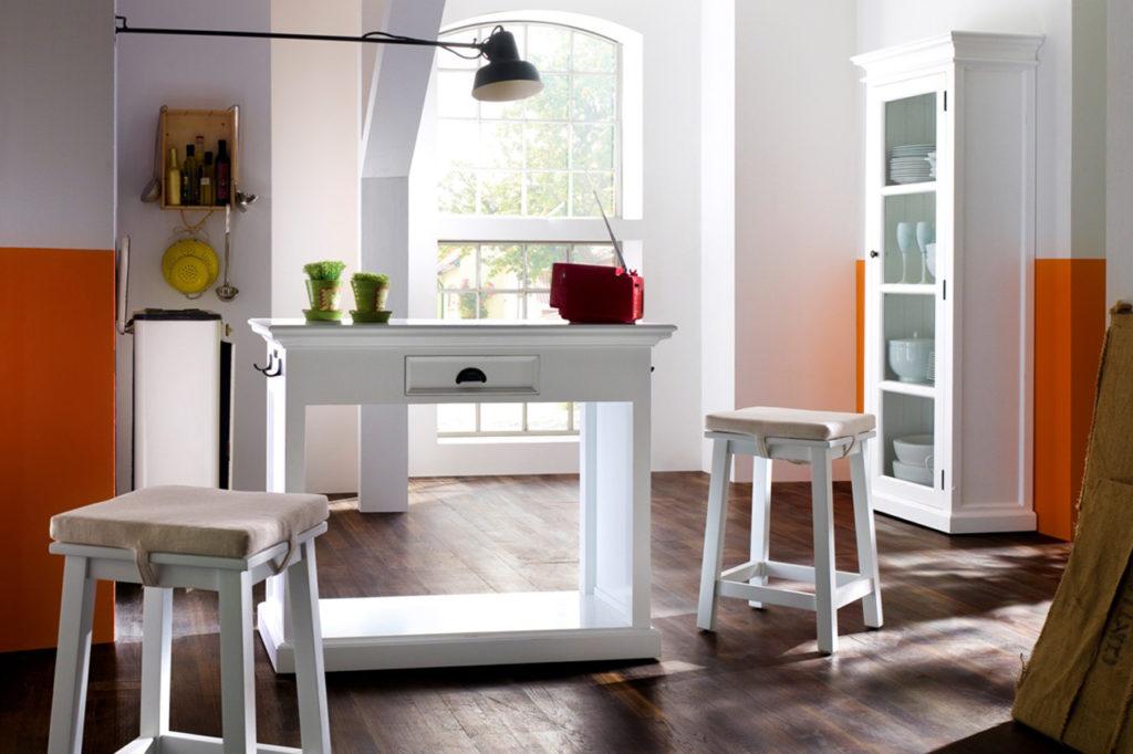 Halifax Kitchen Table Set_1