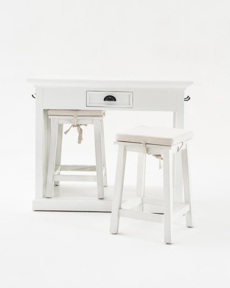 Halifax Kitchen Table Set_11
