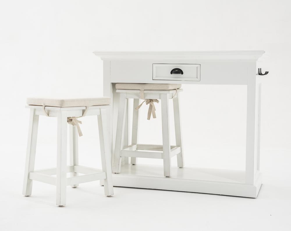 Halifax Kitchen Table Set_12