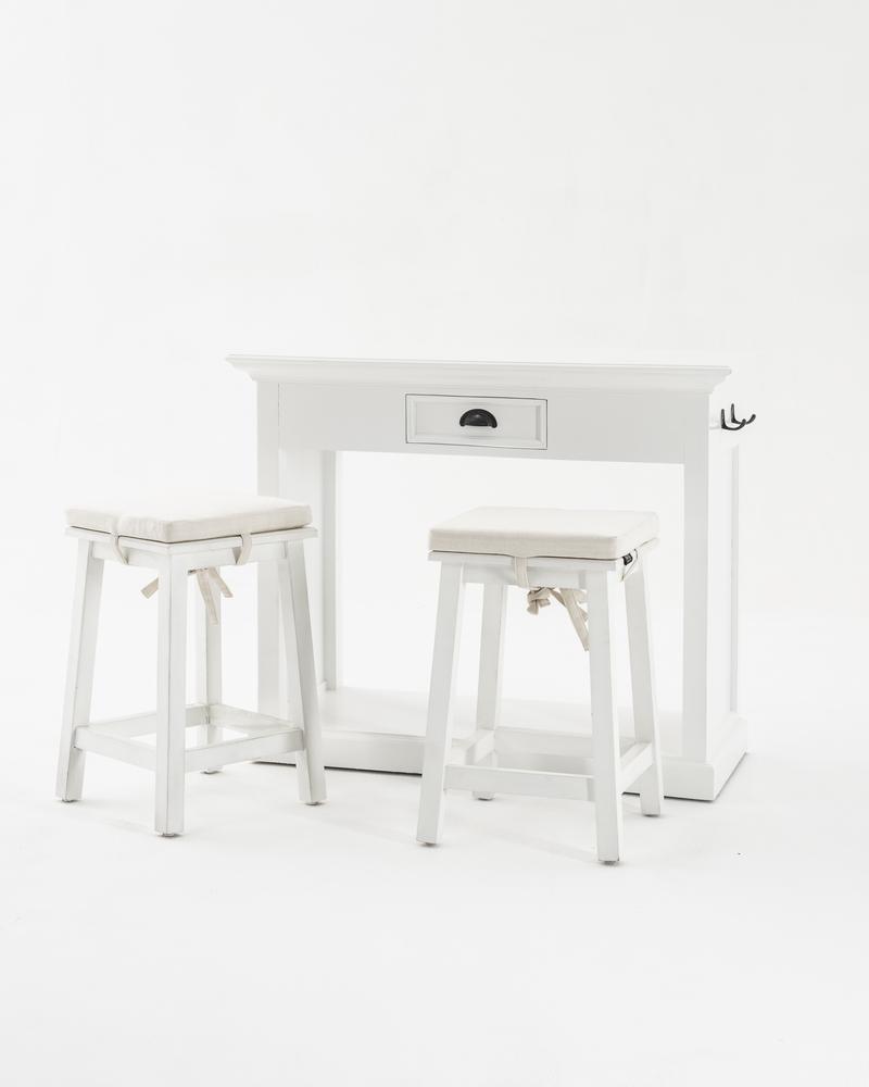 Halifax Kitchen Table Set_13