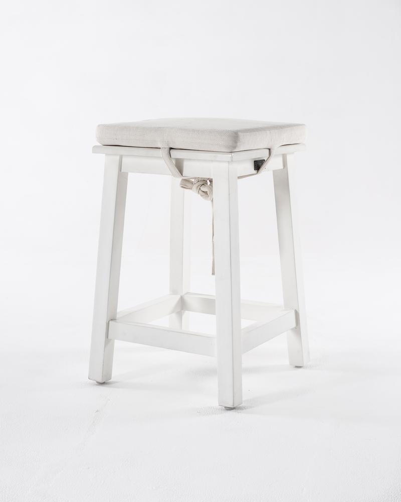 Halifax Kitchen Table Set_9