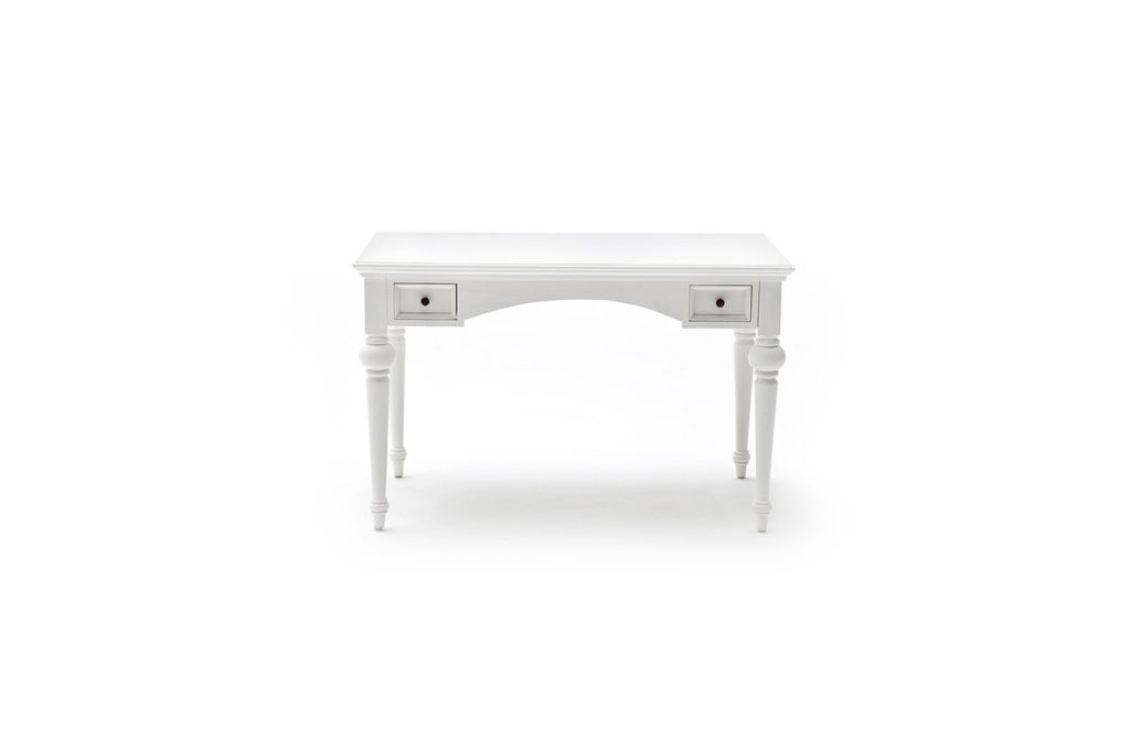 NovaSolo Secretary Desk-9