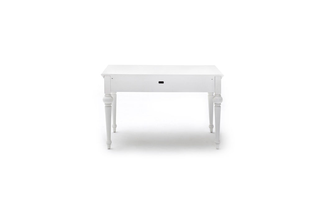 NovaSolo Secretary Desk-12
