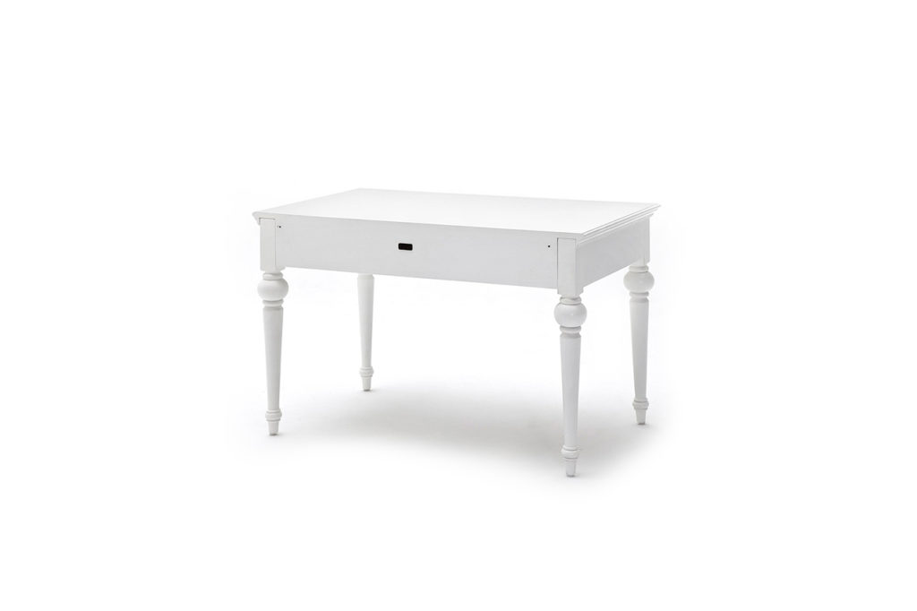 NovaSolo Secretary Desk-13