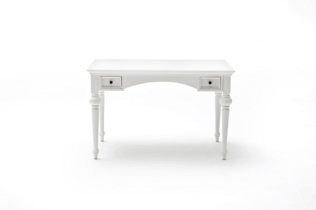 NovaSolo Desk-2