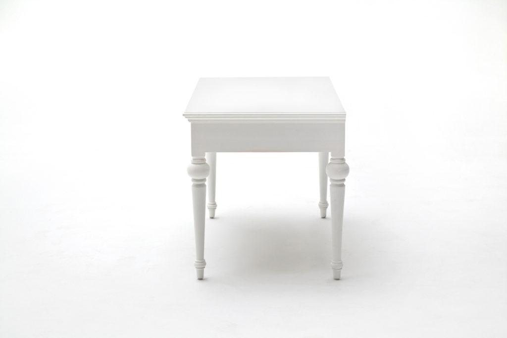 NovaSolo Desk-4