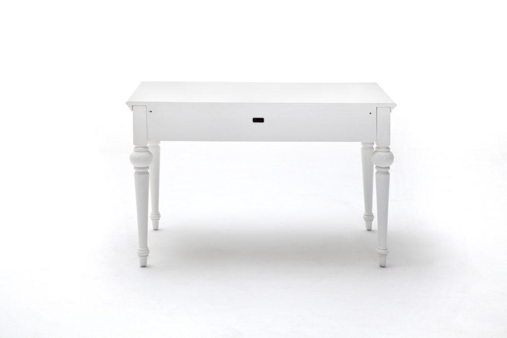 NovaSolo Desk-5