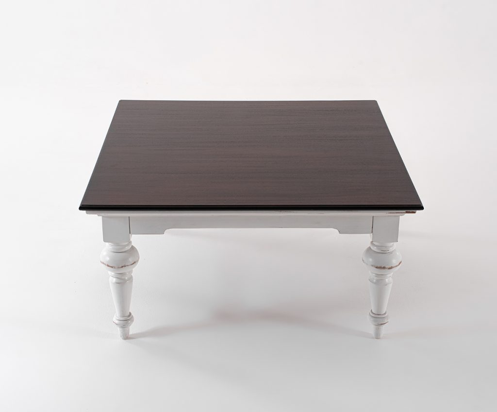 Provence Accent Square Coffee Table_6