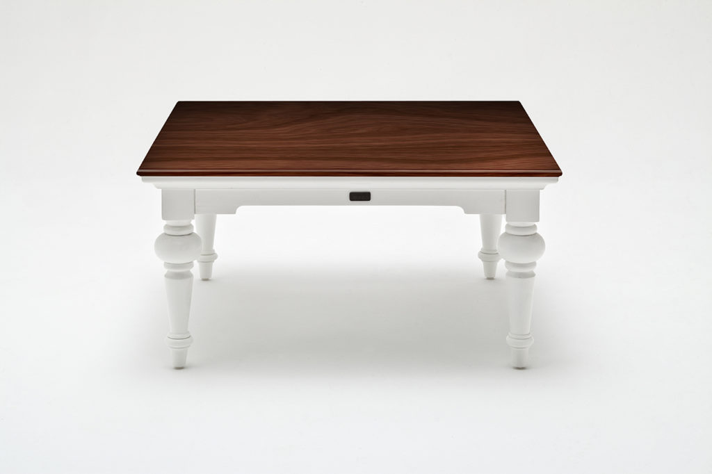 NovaSolo Square Coffee Table-4