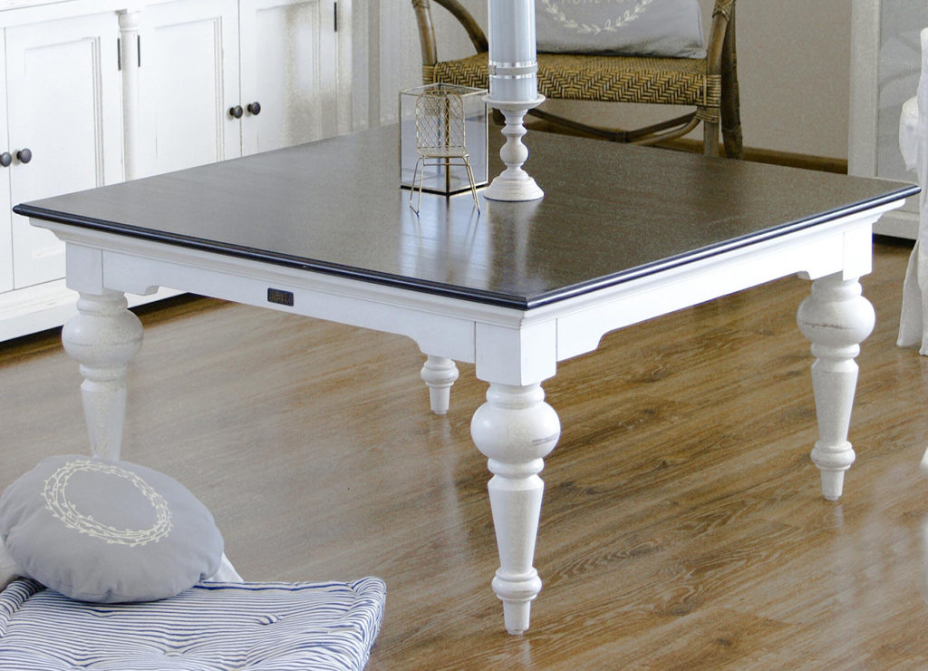 NovaSolo Square Coffee Table-3