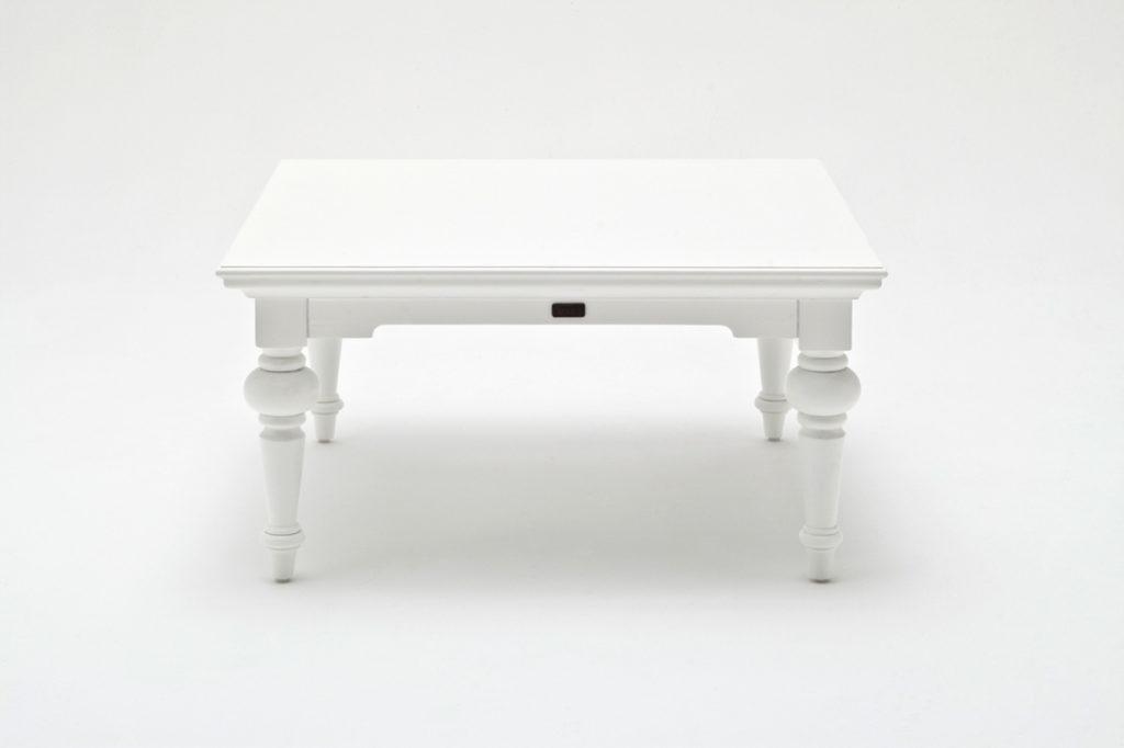 NovaSolo Square Coffee Table-2