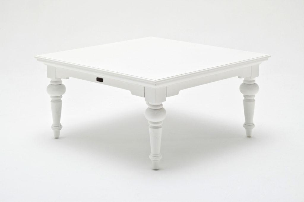 NovaSolo Square Coffee Table-3