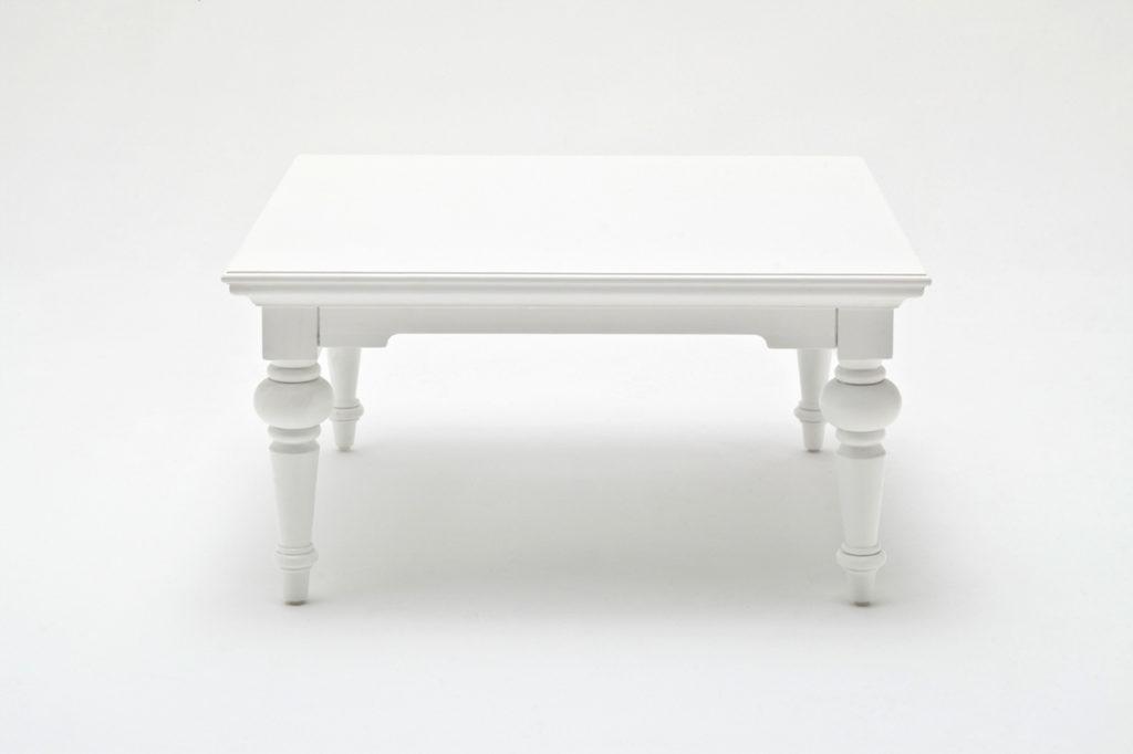 NovaSolo Square Coffee Table-4