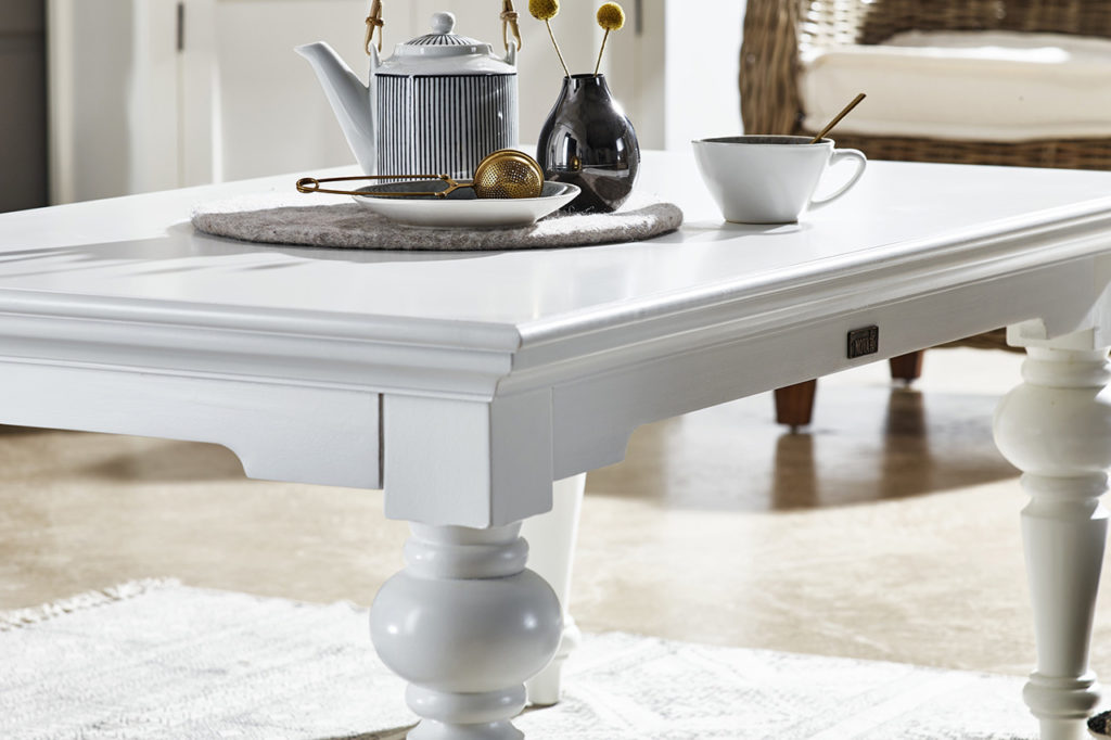Provence Rectangular Coffee Table_3