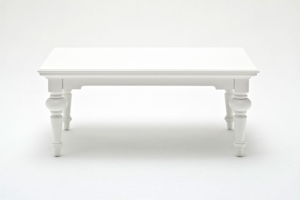 Provence Rectangular Coffee Table_4