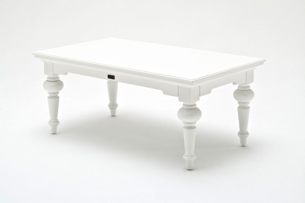 Provence Rectangular Coffee Table_7