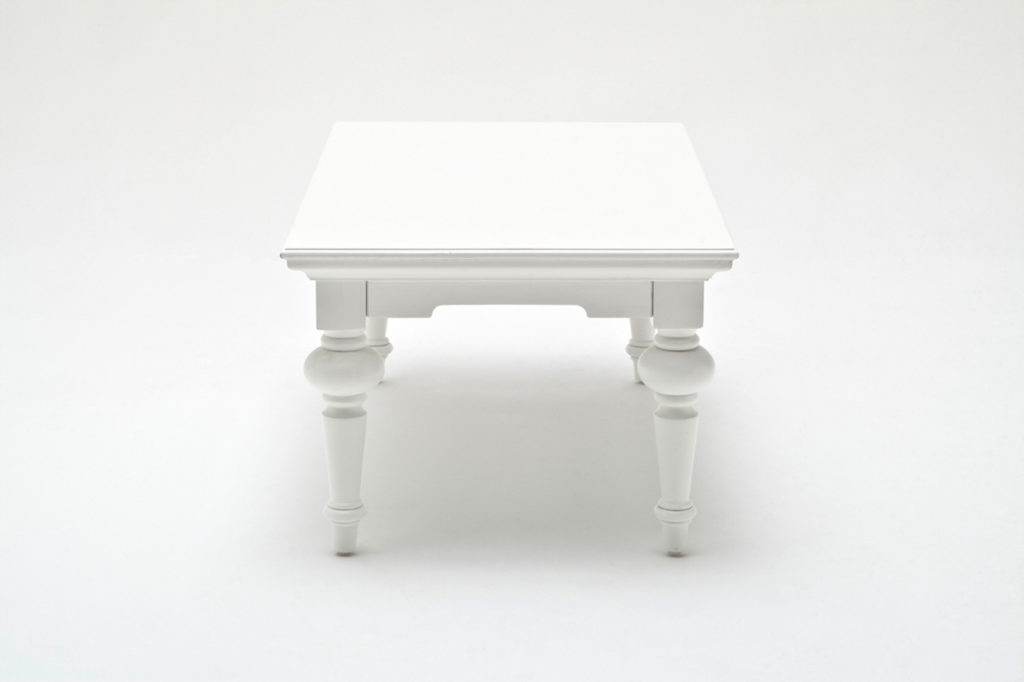 Provence Rectangular Coffee Table_6