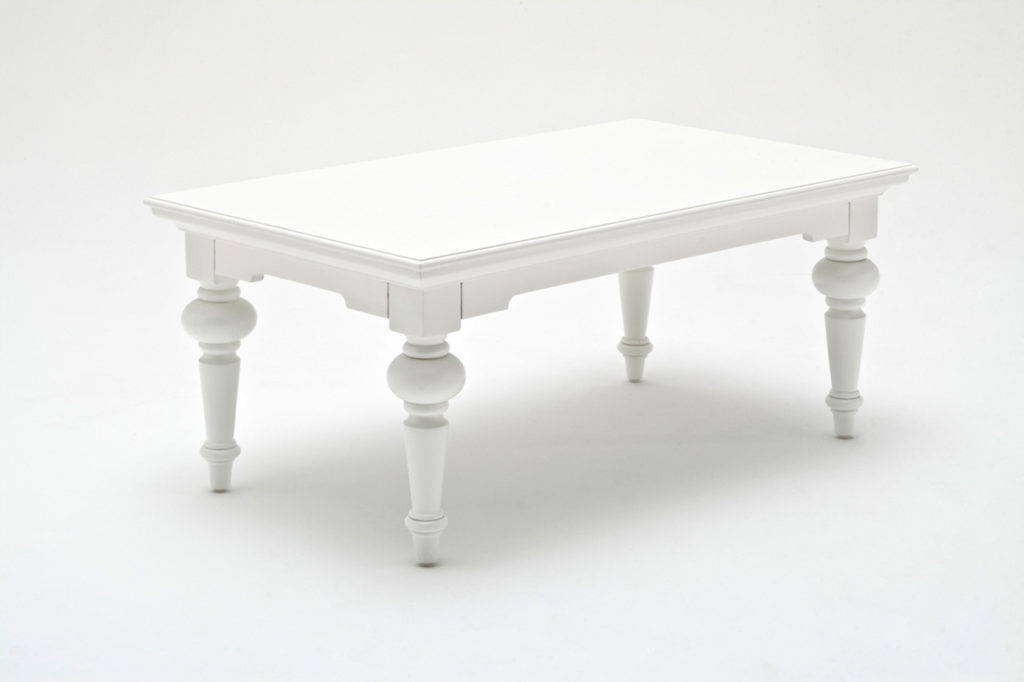 Provence Rectangular Coffee Table_5