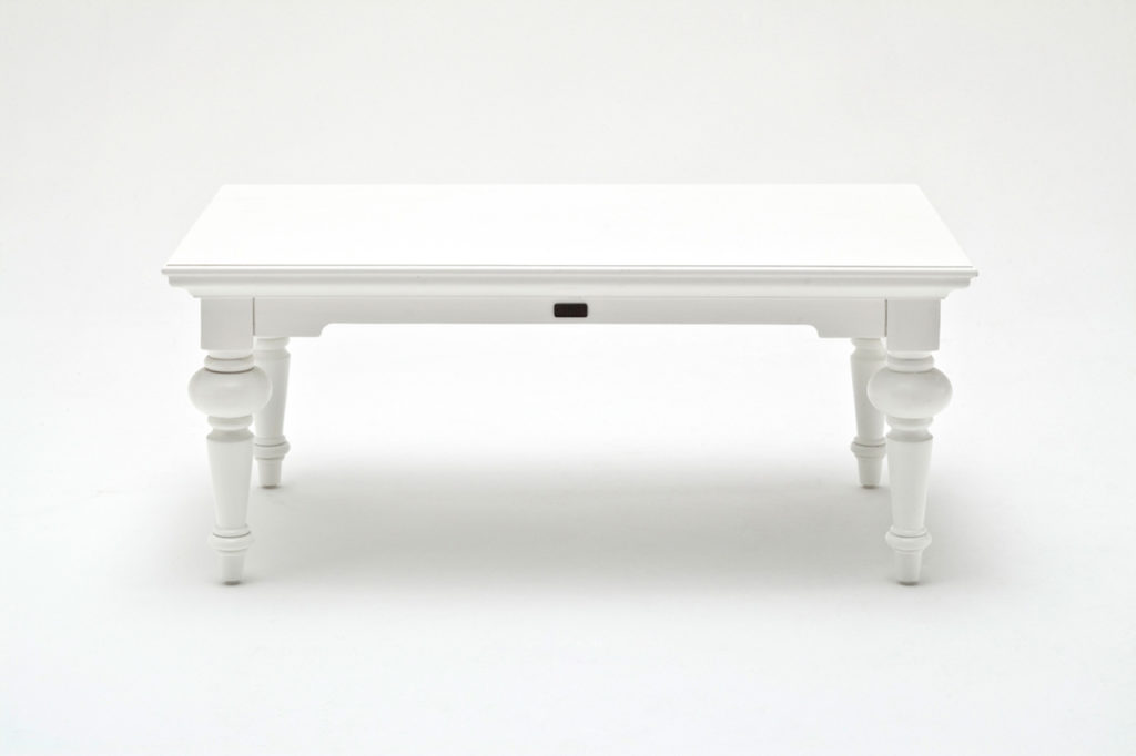 Provence Rectangular Coffee Table_8