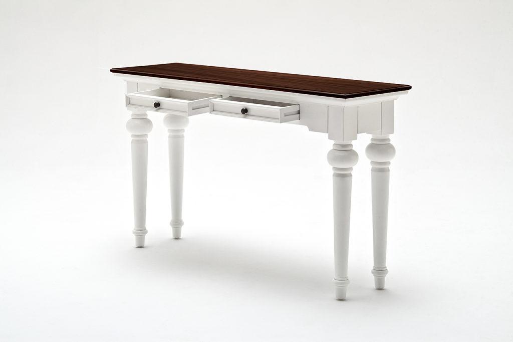 NovaSolo Console Table-6