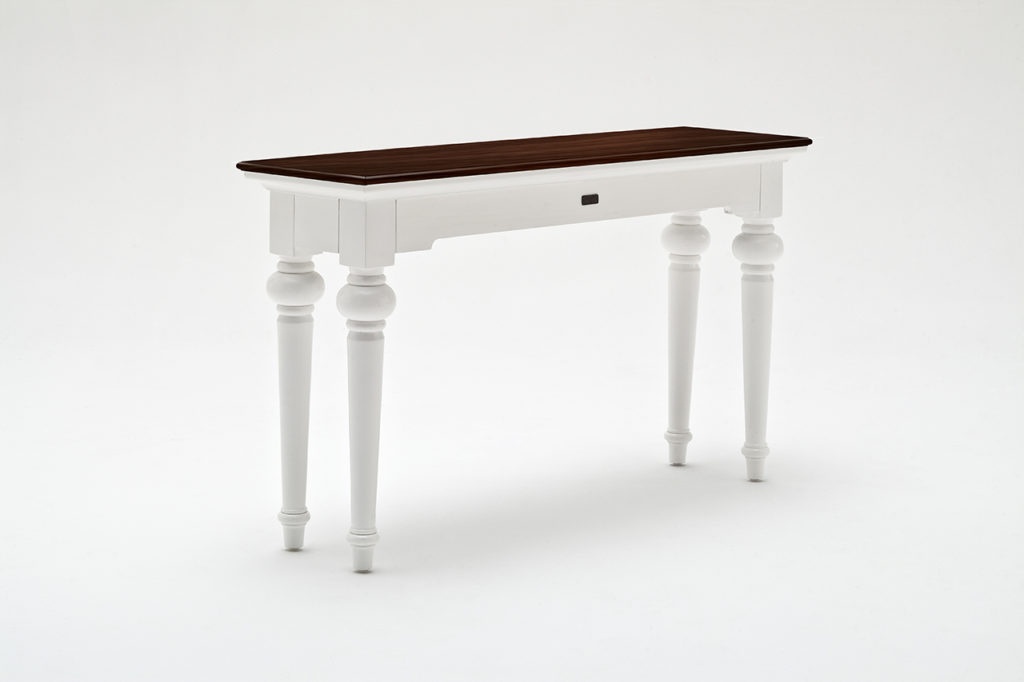 NovaSolo Console Table-9