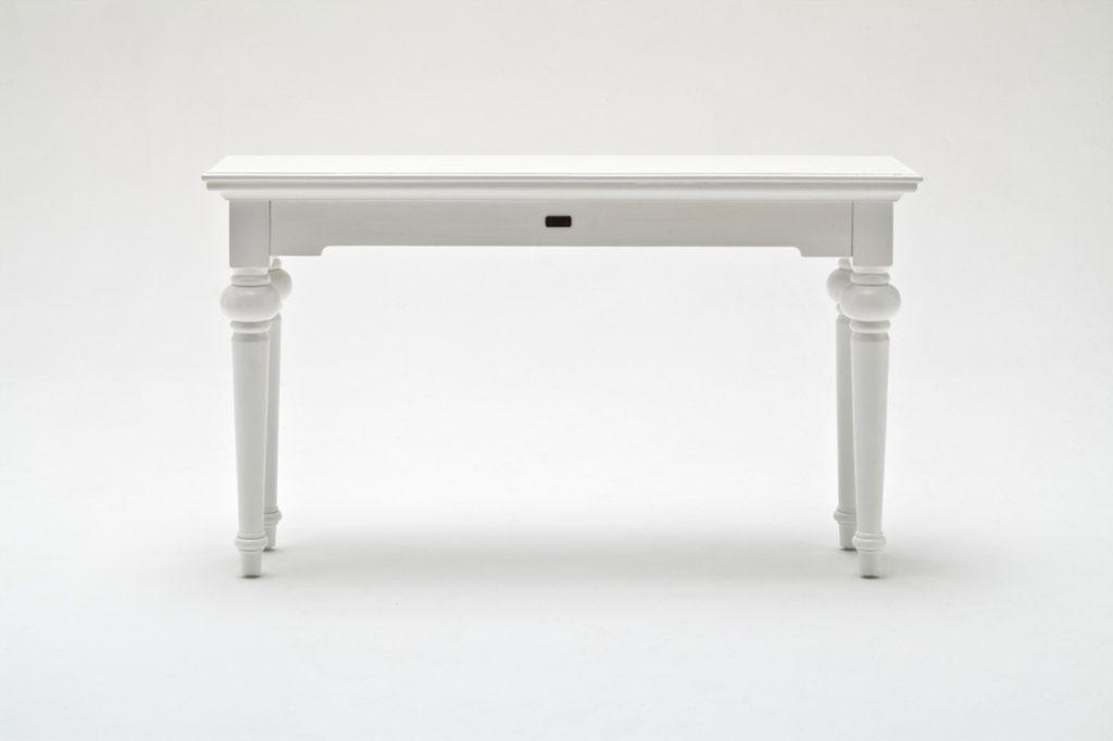 NovaSolo Console Table-8