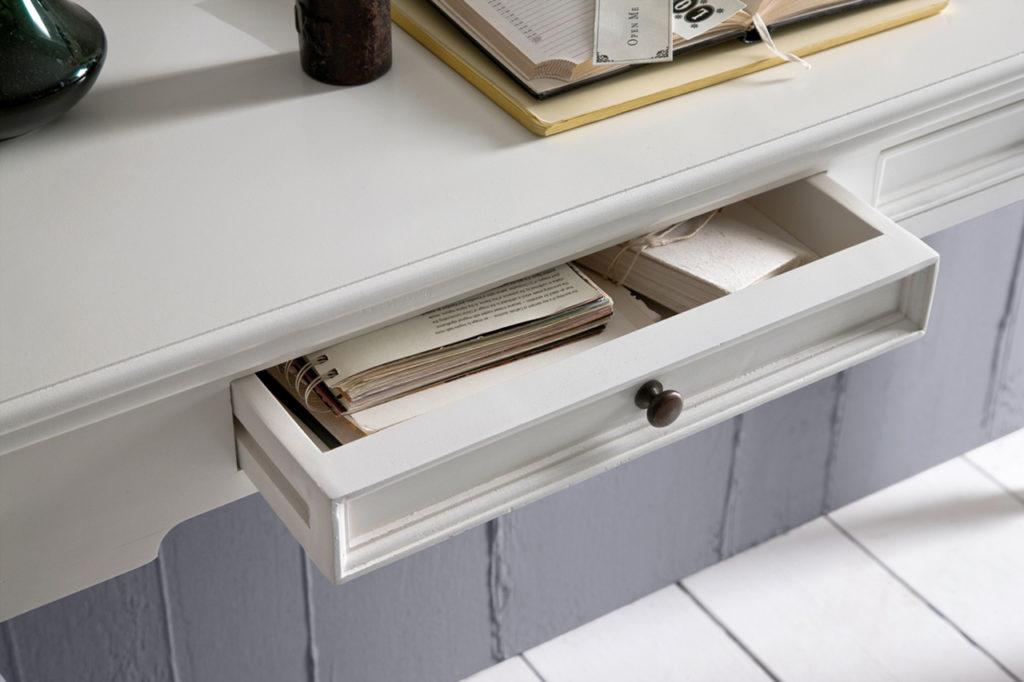 NovaSolo Console Table-2