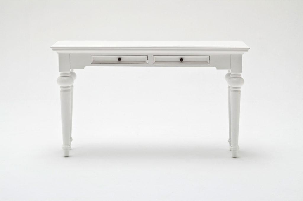 NovaSolo Console Table-3