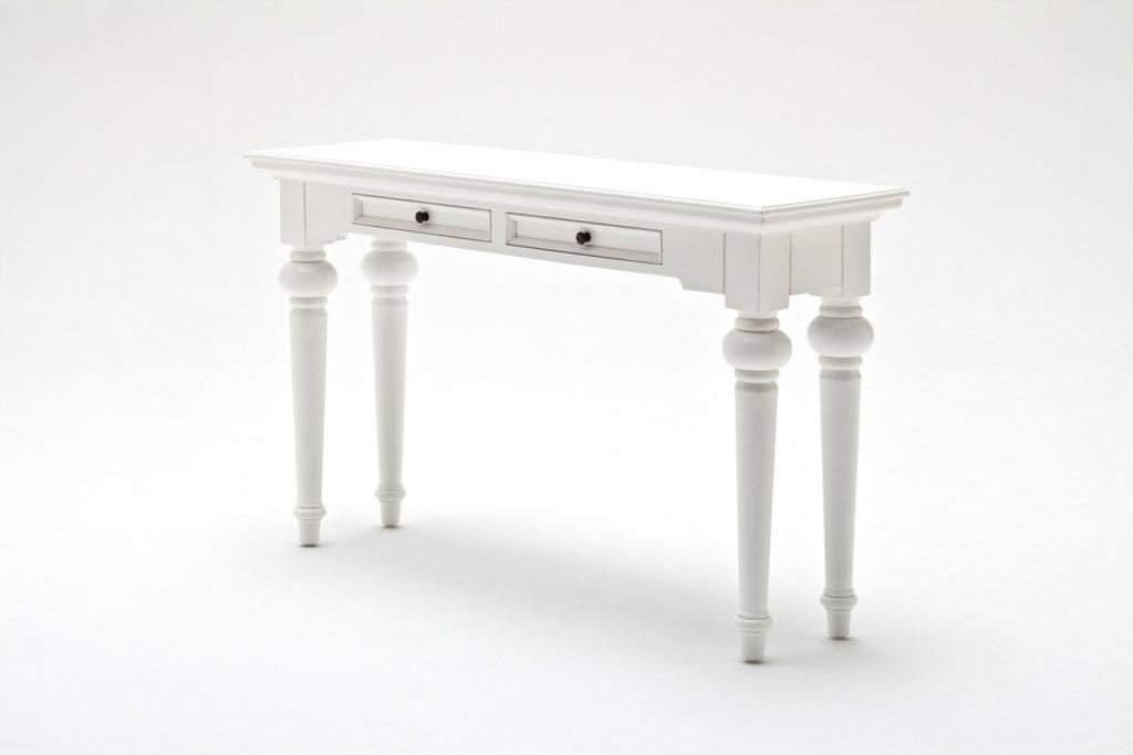 NovaSolo Console Table-5