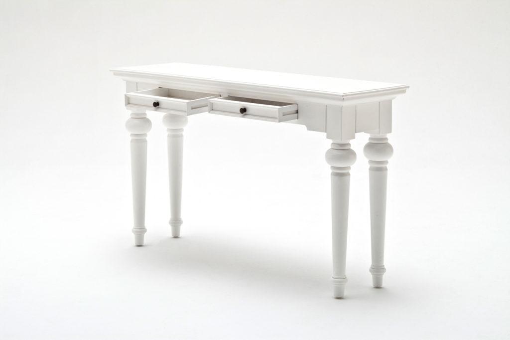 NovaSolo Console Table-4