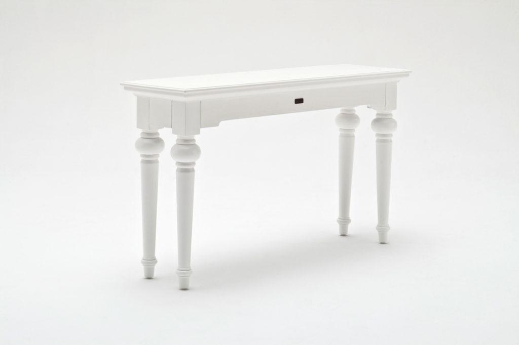 NovaSolo Console Table-7