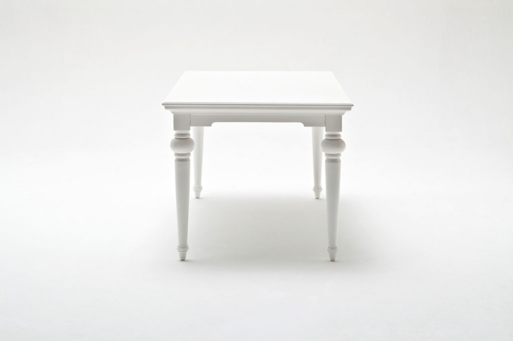 """Provence 71"""" Dining Table_5"""