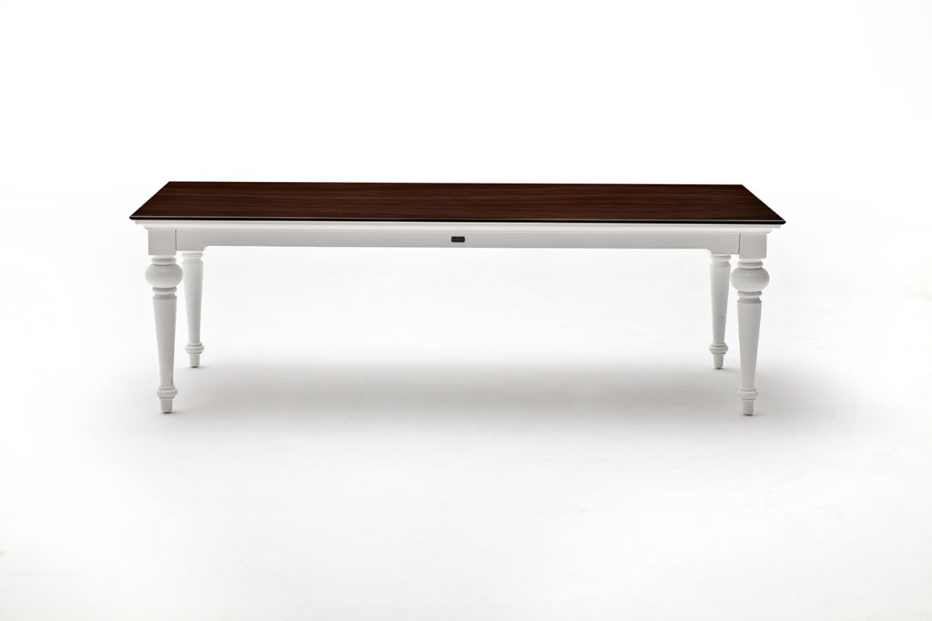 NovaSolo 240 Dining Table-3