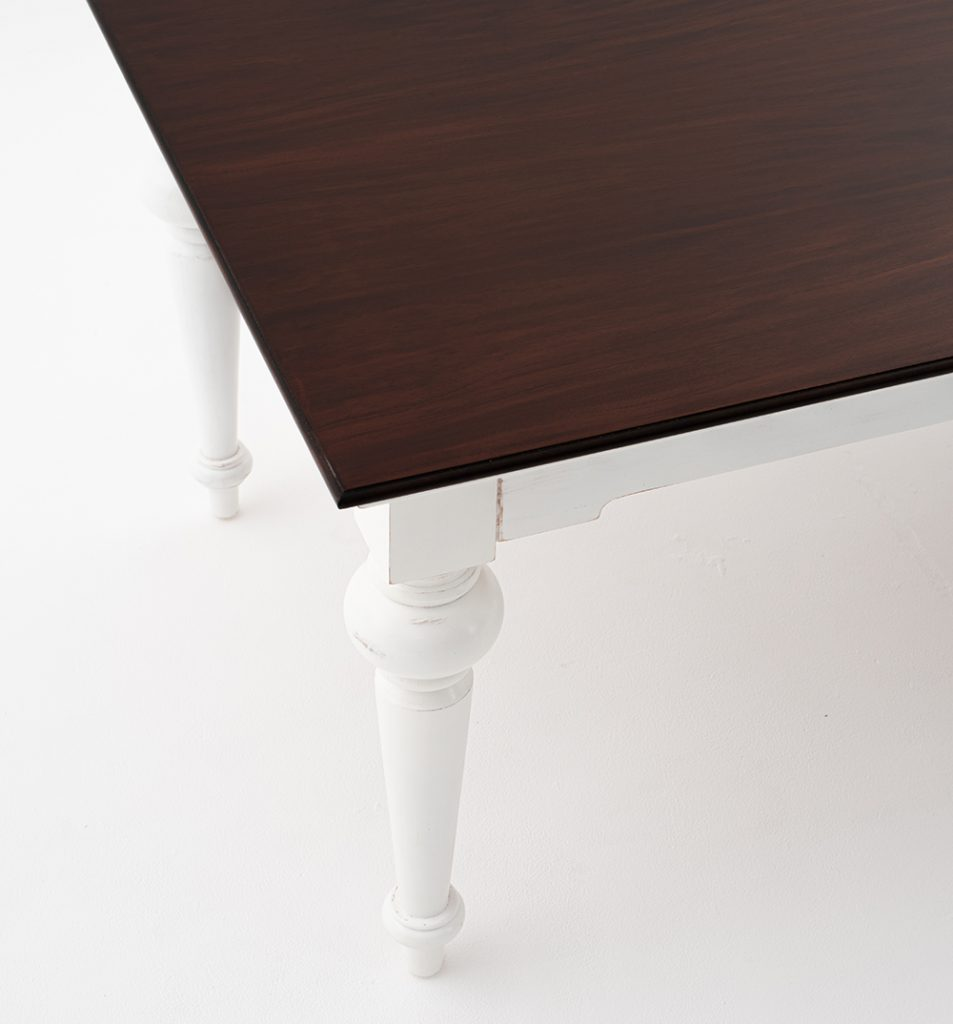 Provence Accent Dining Table 240_4