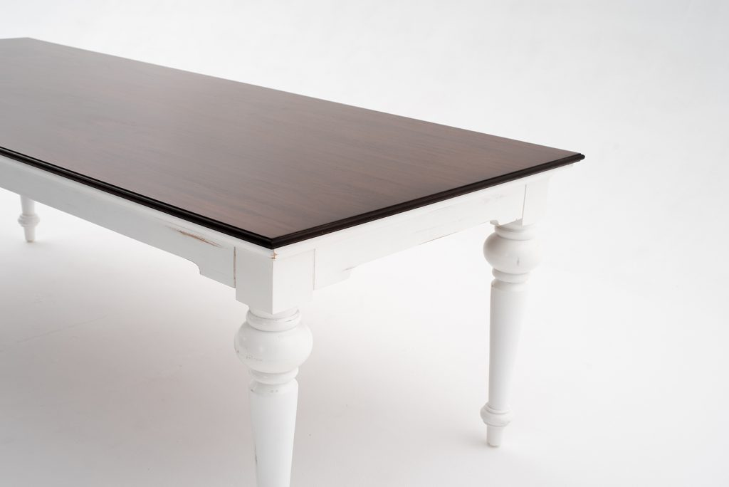 Provence Accent Dining Table 240_5
