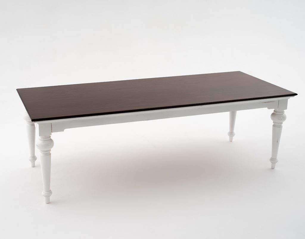 Provence Accent Dining Table 240_2