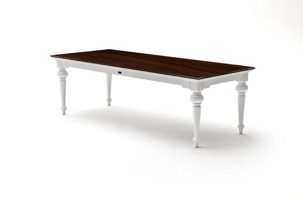 NovaSolo 240 Dining Table-1
