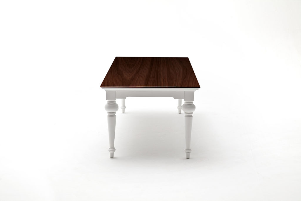 NovaSolo 240 Dining Table-2