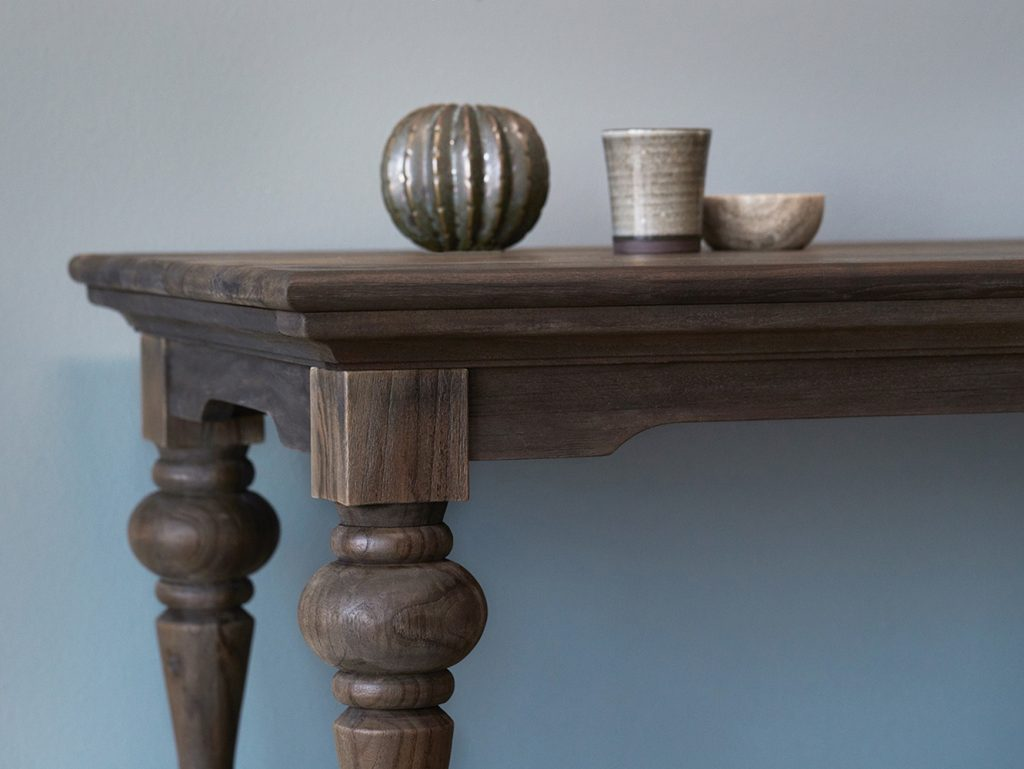 Hygge Square Coffee Table_3