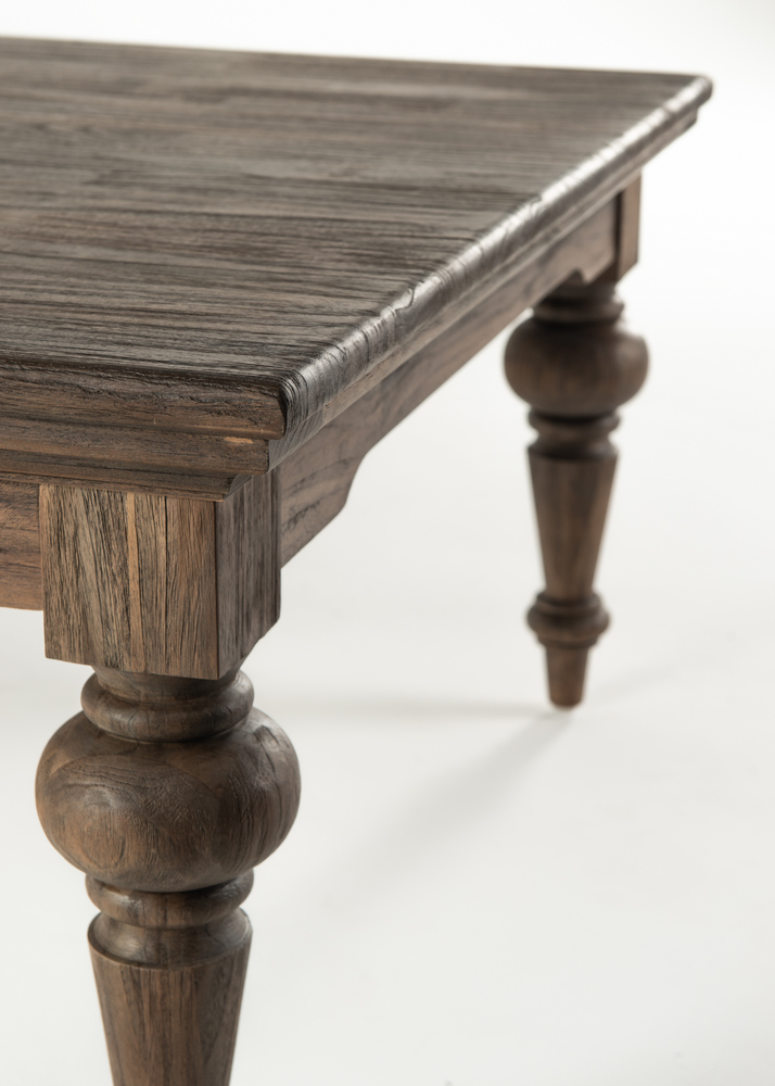 Hygge Square Coffee Table_7