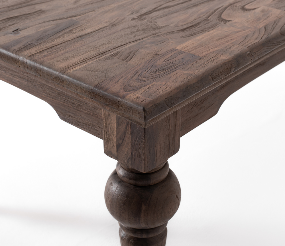 Hygge Rectangular Coffee Table_1