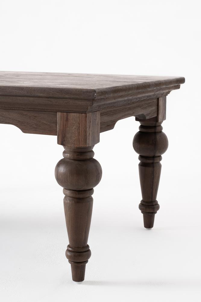 Hygge Rectangular Coffee Table_2