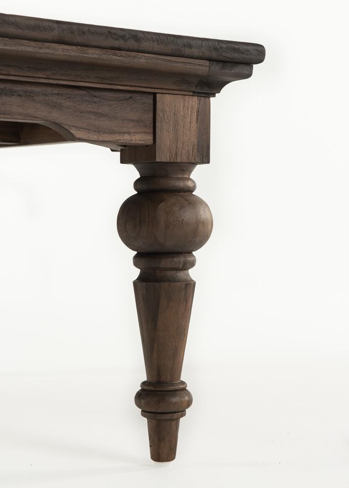 Hygge Rectangular Coffee Table_9