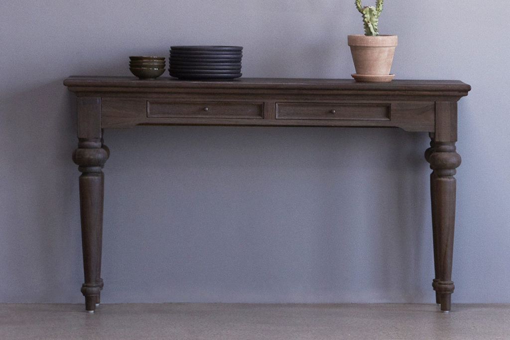 NovaSolo Console Table-1