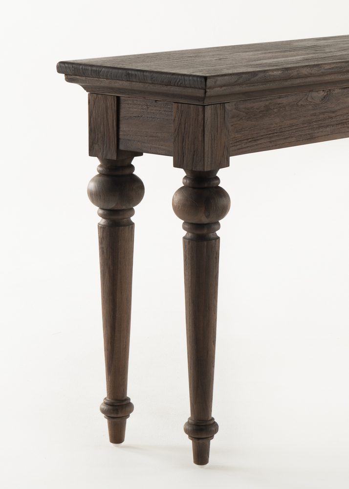 Hygge Console Table_8