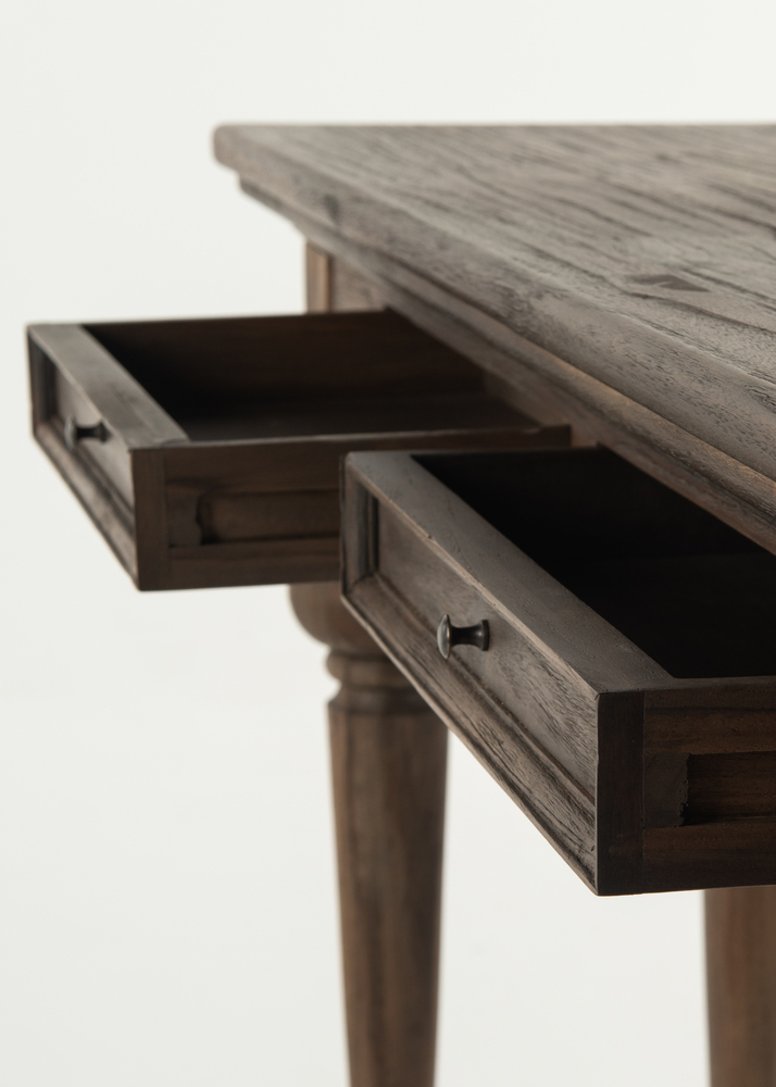 Hygge Console Table_10